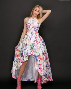 Floral Fashion-16