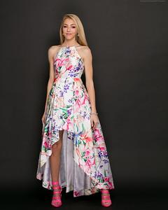 Floral Fashion-13
