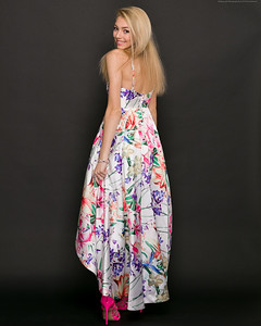 Floral Fashion-25