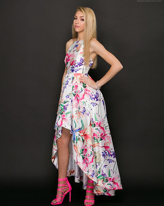 Floral Fashion-3