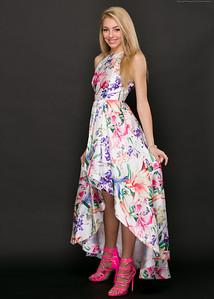 Floral Fashion-26
