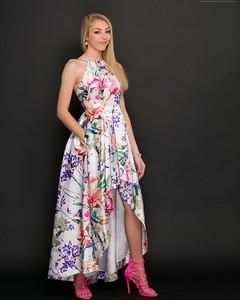 Floral Fashion-8