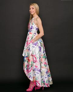 Floral Fashion-11