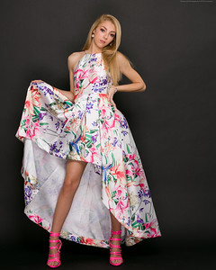 Floral Fashion-18