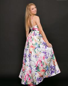 Floral Fashion-24