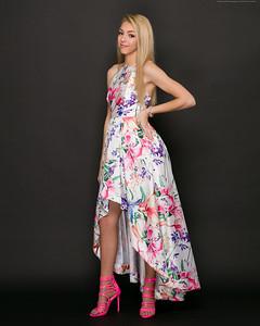 Floral Fashion-2