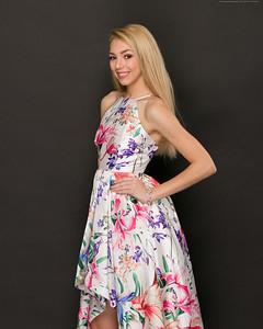 Floral Fashion-1