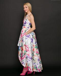 Floral Fashion-10