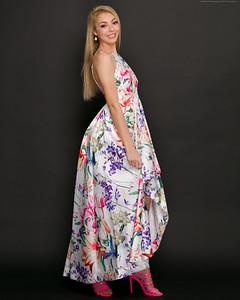 Floral Fashion-15