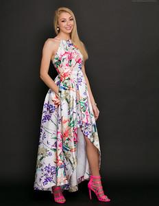 Floral Fashion-6