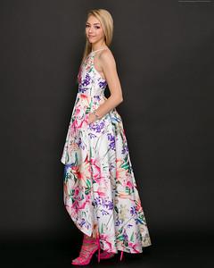 Floral Fashion-12