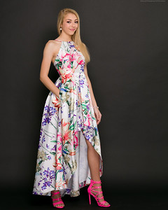 Floral Fashion-7