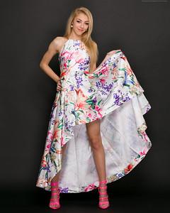 Floral Fashion-21