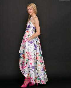 Floral Fashion-9