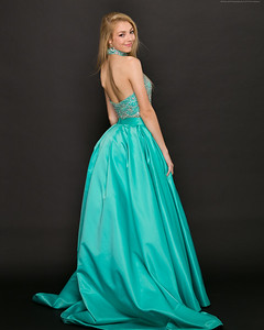 Teal Fashion-27