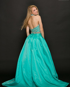 Teal Fashion-32