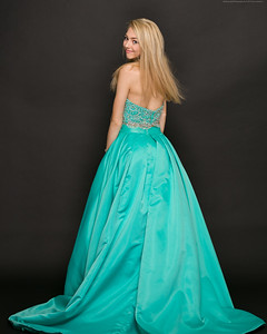 Teal Fashion-33