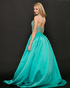 Teal Fashion-24