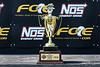 NOS Energy Drink Knoxville Nationals Presented By Casey's General Store - Knoxville Raceway