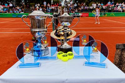 08 Prizes - Kreis Düren Junior Tennis Cup 2019