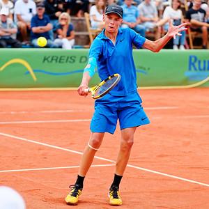 07c Oliver Ojakaar - Kreis Düren Junior Tennis Cup 2019