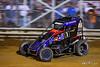 Pennsylvania Midget Week - NOS Energy Drink USAC National Midget Championship - Clyde Martin Memorial Speedway - 67 Logan Seavey