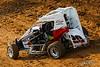 Hyper Racing 600 Speedweek Presented by 600cc Performance - Clyde Martin Memorial Speedway - 20 Alex Bright