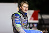Pennsylvania Midget Week - NOS Energy Drink USAC National Midget Championship - Clyde Martin Memorial Speedway - 39BC Zeb Wise