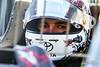 Pennsylvania Midget Week - NOS Energy Drink USAC National Midget Championship - Clyde Martin Memorial Speedway - 71K Tanner Carrick