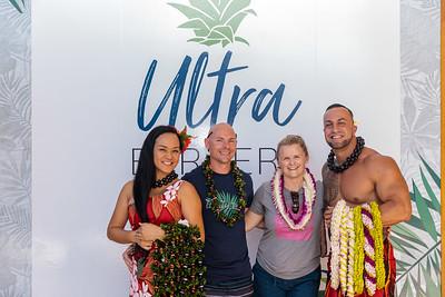 LIT_2019-Ultra