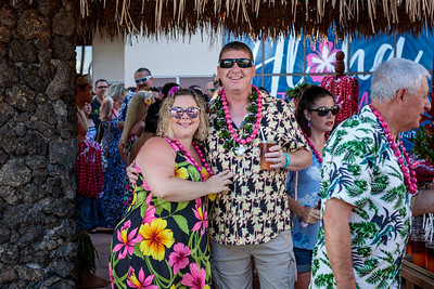 LIT_2019-luau_Wednesday