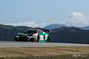 Intercontinental GT Challenge Powered by Pirelli - California 8 Hour - WeatherTech Raceway Laguna Seca - 10 Audi Sport Team WRT Audi R8 LMS GT3 Evo, Dries Vanthoor, Frederic Vervisch, Christopher Haase