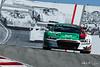 Intercontinental GT Challenge Powered by Pirelli - California 8 Hour - WeatherTech Raceway Laguna Seca - 29 Audi Sport Team Land Audi R8 LMS GT3 Evo, Markus Winkelhock, Kelvin van der Linde, Christopher Mies