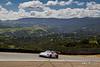 Intercontinental GT Challenge Powered by Pirelli - California 8 Hour - WeatherTech Raceway Laguna Seca - 912 Wright Motorsports Porsche 911 GT3 R, Matt Campbell, Dennis Olsen, Dirk Werner