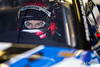 Intercontinental GT Challenge Powered by Pirelli - California 8 Hour - WeatherTech Raceway Laguna Seca - 35 KCMG Nissan GT-R NISMO GT3, Alex Buncombe