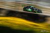 Intercontinental GT Challenge Powered by Pirelli - California 8 Hour - WeatherTech Raceway Laguna Seca - 43 Strakka Racing Mercedes-AMG GT3, Christina Nielsen, Adam Christodoulou, Dominik Baumann