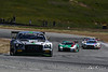 Intercontinental GT Challenge Powered by Pirelli - California 8 Hour - WeatherTech Raceway Laguna Seca - 108 Bentley Team M-Sport Bentley Continental GT3, Lucas Ordonez, Markus Palttala, Maxime Soulet