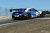 Intercontinental GT Challenge Powered by Pirelli - California 8 Hour - WeatherTech Raceway Laguna Seca - 18 KCMG Nissan GT-R NISMO GT3, Alexandre Imperatori, Oliver Jarvis, Edoardo Liberati