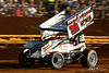 Pennsylvania Sprint Car Speedweek - Lincoln Speedway - 39 Cory Haas