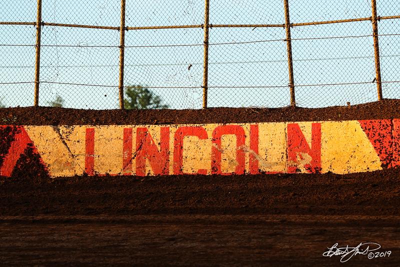 Pennsylvania Sprint Car Speedweek - Lincoln Speedway
