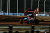 Pennsylvania Sprint Car Speedweek - Lincoln Speedway - 9 James McFadden