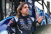 Pennsylvania Sprint Car Speedweek - Lincoln Speedway - 24R Rico Abreu