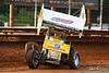 360/358 Challenge- Capitol Renegade United Racing Company - Lincoln Speedway - 63 Josh Weller