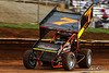 360/358 Challenge- Capitol Renegade United Racing Company - Lincoln Speedway - 7 Ed Aiken