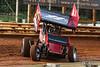 360/358 Challenge- Capitol Renegade United Racing Company - Lincoln Speedway - 11 Ryan Stillwaggon