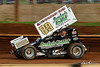 360/358 Challenge- Capitol Renegade United Racing Company - Lincoln Speedway - 89 Ashley Cappetta