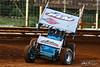 Lincoln Speedway - 75 Chase Dietz