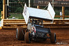 360/358 Challenge- Capitol Renegade United Racing Company - Lincoln Speedway - 19 Troy Wagaman