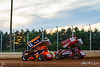 360/358 Challenge- Capitol Renegade United Racing Company - Lincoln Speedway - 11A Austin Bishop, 66a Cody Fletcher