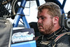360/358 Challenge- Capitol Renegade United Racing Company - Lincoln Speedway - 5Q Ryan Quackenbush